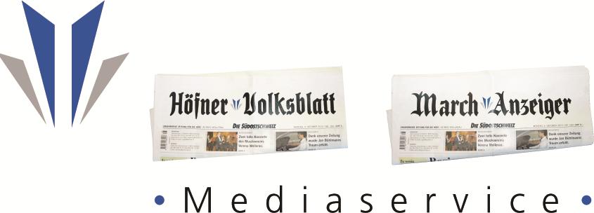 Theiler Mediaservice